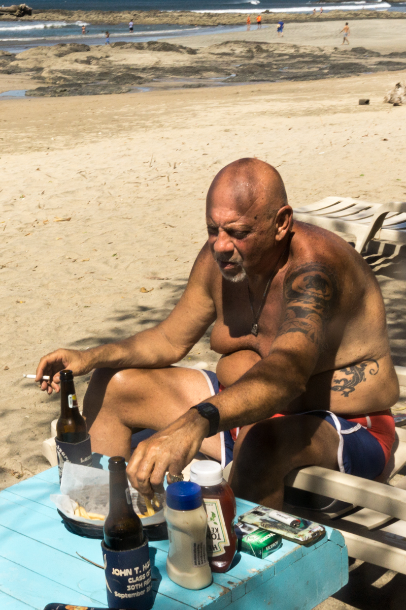 guy_costa_rica.jpg