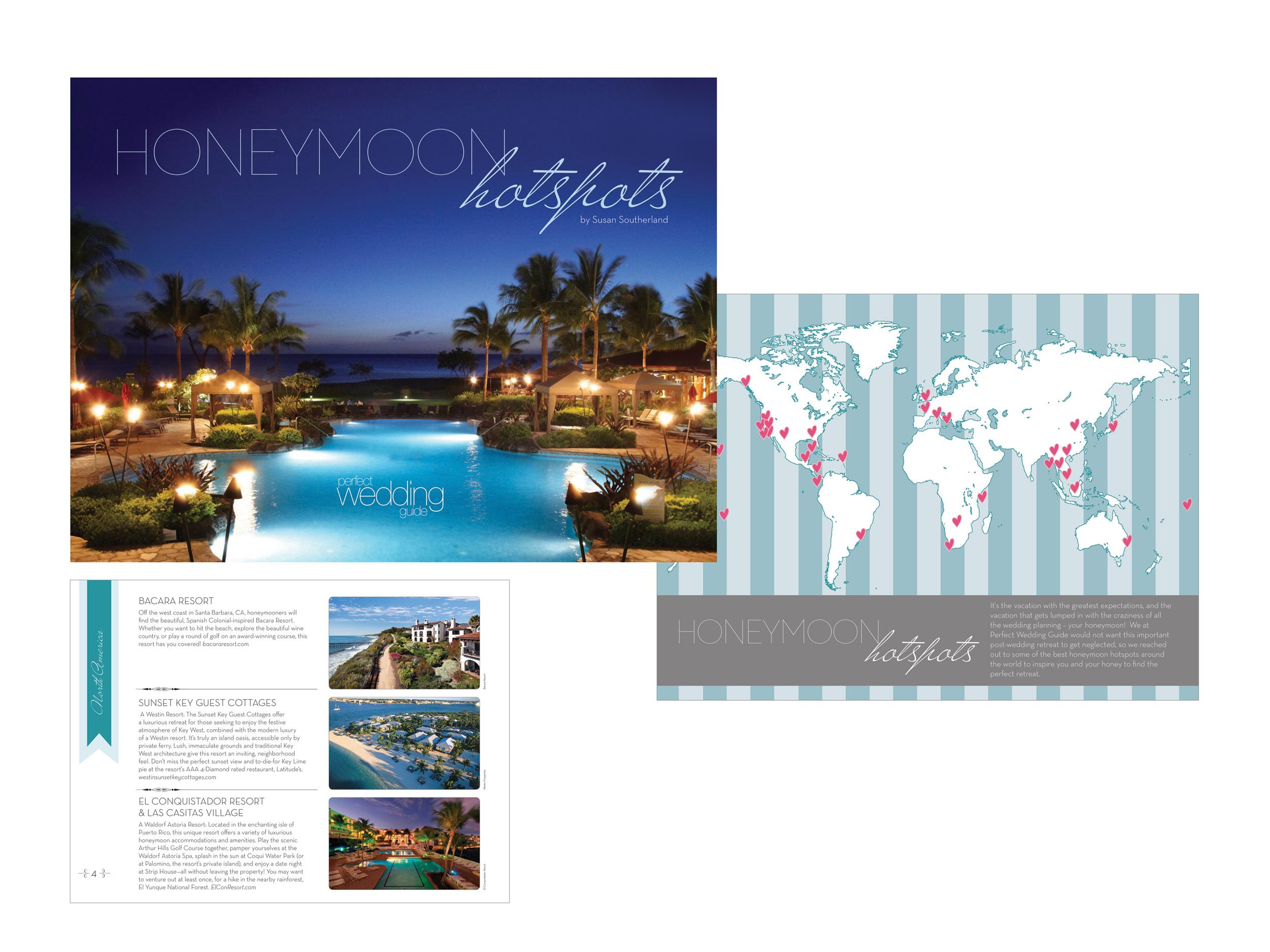 HoneymoonSpotlight_Ebook-1.jpg