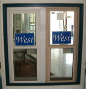 west-windows-corporation-engery-efficient-windows-virginia