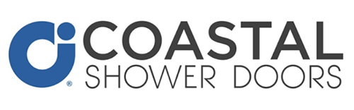 coastal-shower-doors-logo