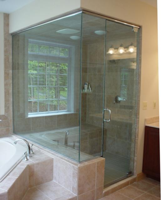 glass-frameless-shower-door-panel-fairfax-va.jpg