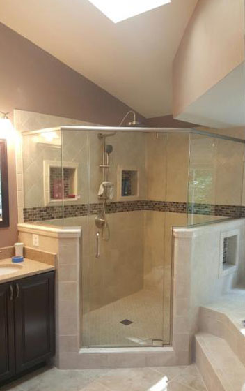 glass-shower-door-installation-northern-virginia.jpg