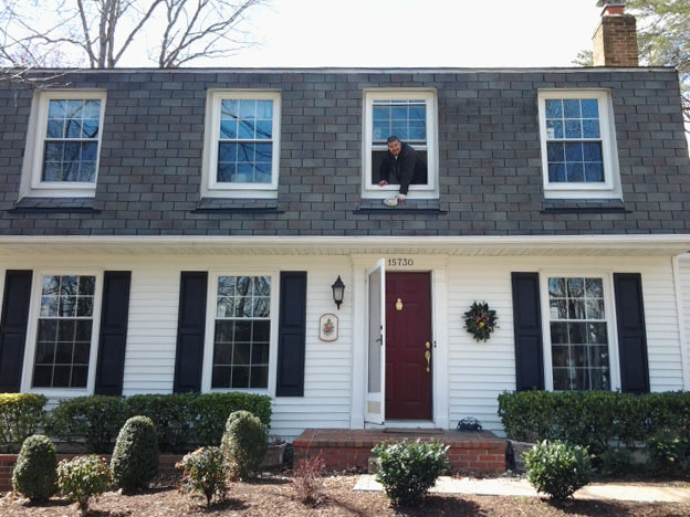 replacement-windows-woodbridge-va.jpg