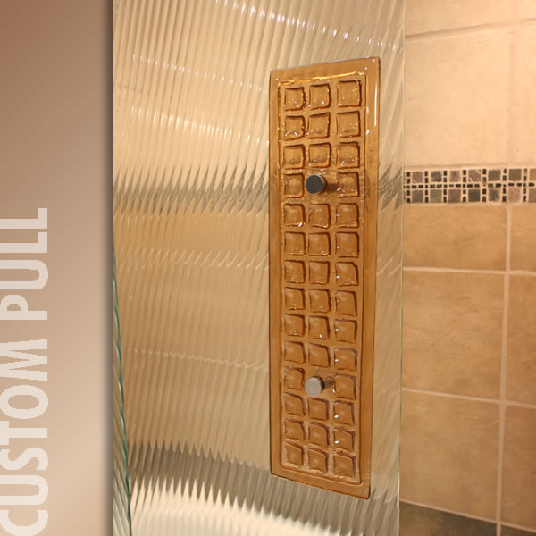 custom-pull-glass-in-shower-virginia.jpg