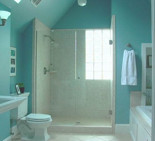 glass-shower-doors-northern-va.jpg