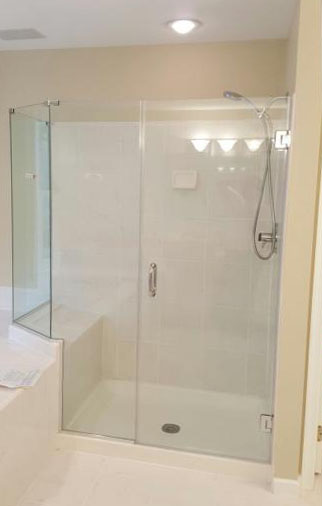 glass-shower-installation-washington-dc.jpg
