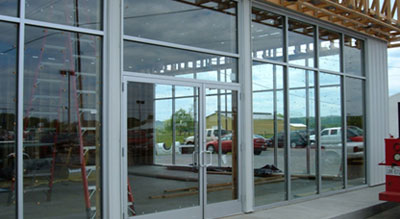 commercial-glass-company-northern-virginia