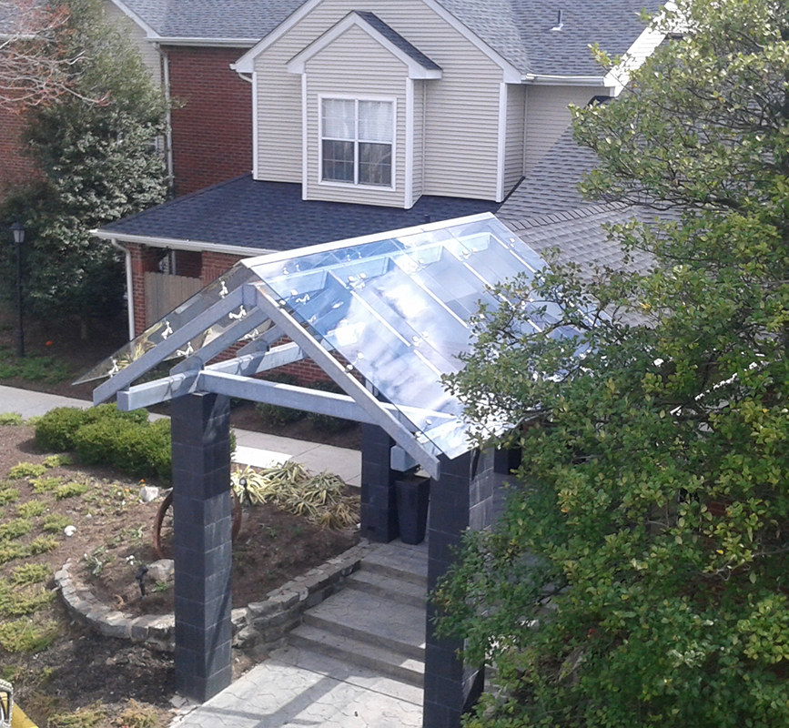 professional-glass-installation-northern-virginia.jpg