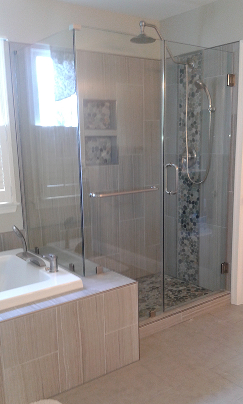 glass-shower-door-enclosure-northern-va.jpg