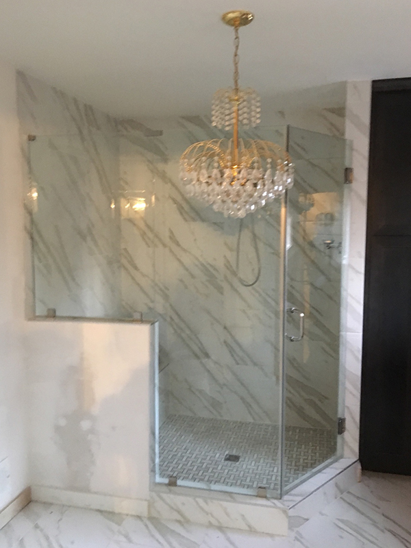 glass-shower-door-enclosure-washington-dc.jpg
