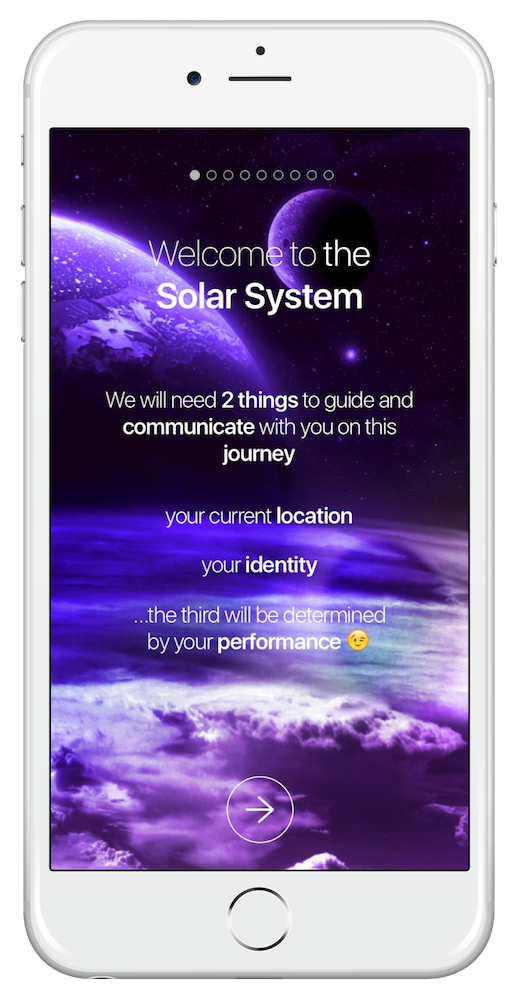 Skylab Apps