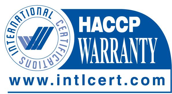 HACCP-Warranty.jpg