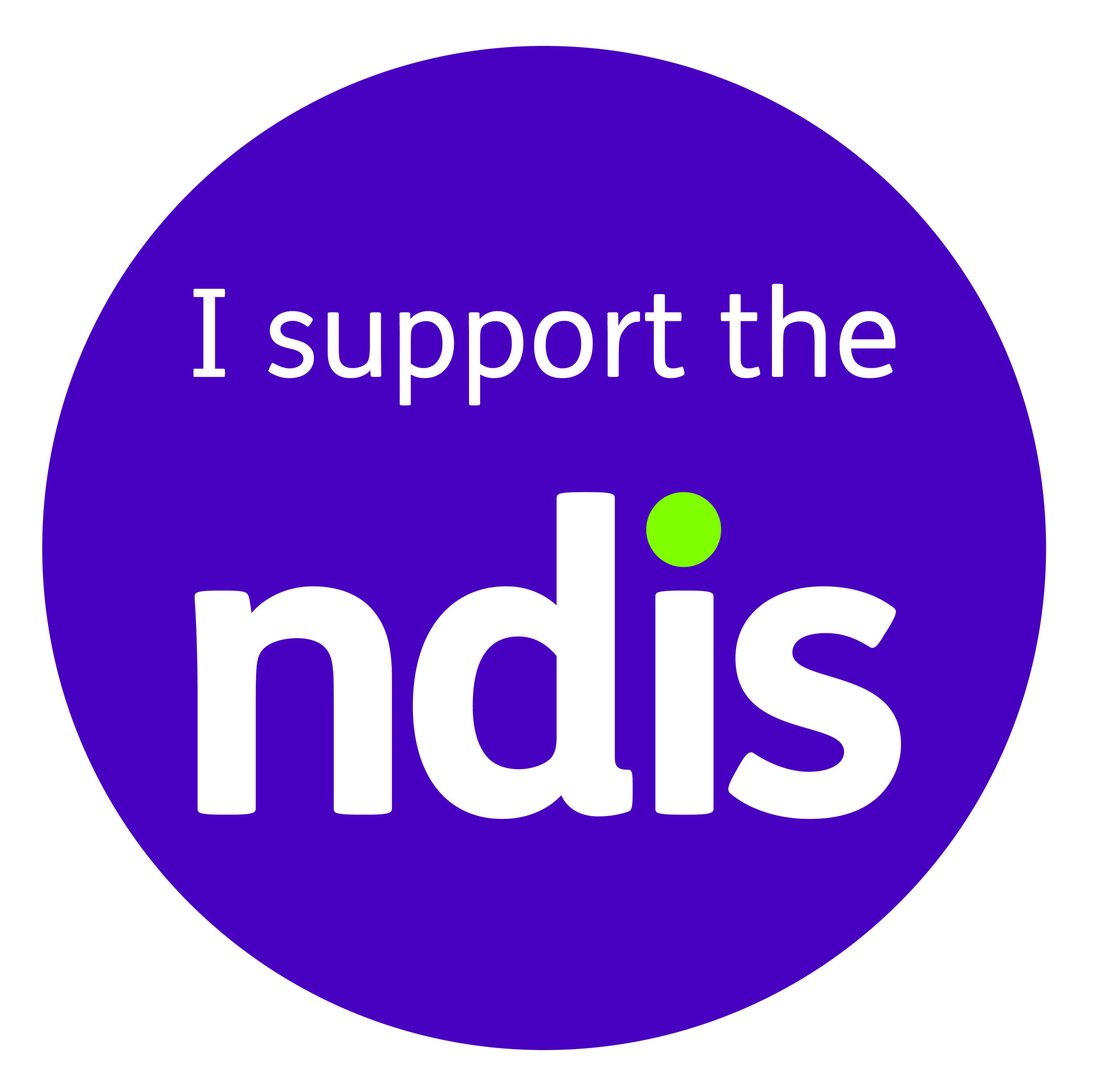 I-support-the-NDIS-v0.3-01.jpg