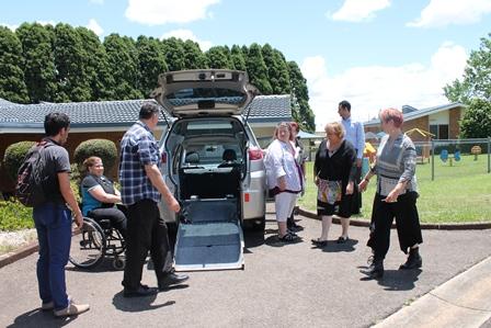 Service providers Toowoomba-mazda-disability-vehicle-hire.JPG