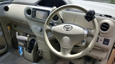 toyota-porte-selfdrive-controls.jpg