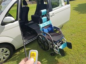 porte-manual-wheelchair.jpg