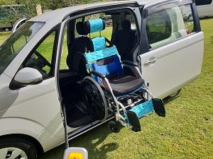 porte-wheelchair.jpg