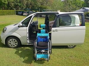 porte-wheelchair-out.jpg