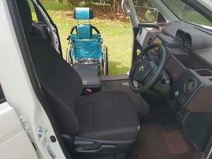 porte-wheelchair-rear.jpg