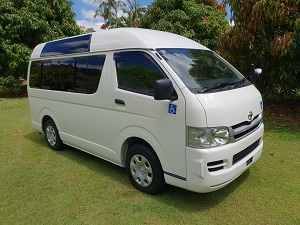hiace-drivers-side.jpg