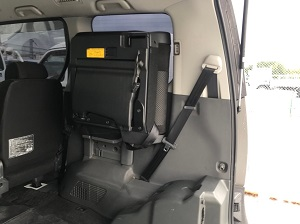 noah-rear-seat.jpg