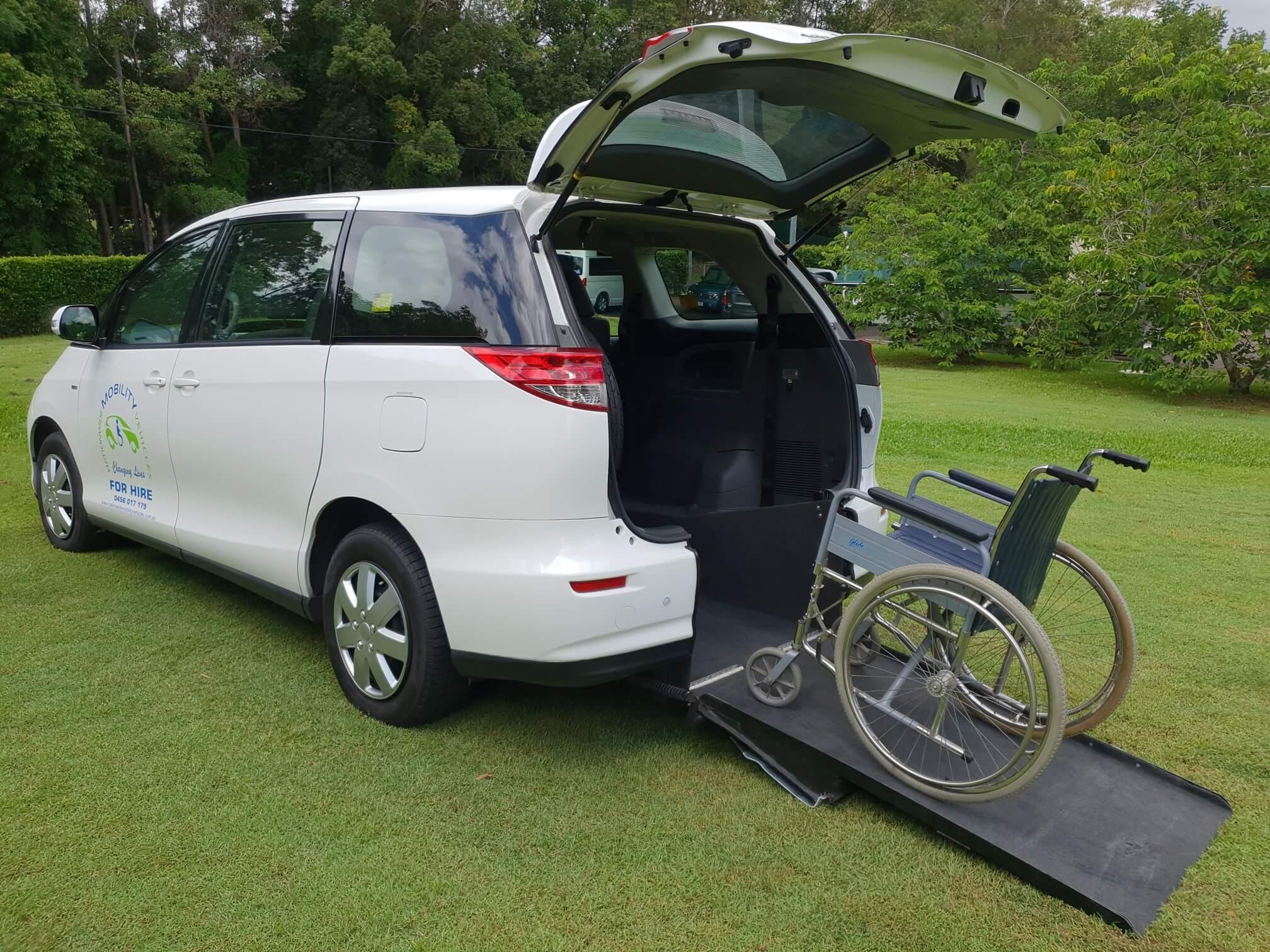 Tarago Wheelchair ramp (2).jpg