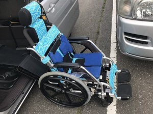toyota-porte-wheelchair-out.jpg