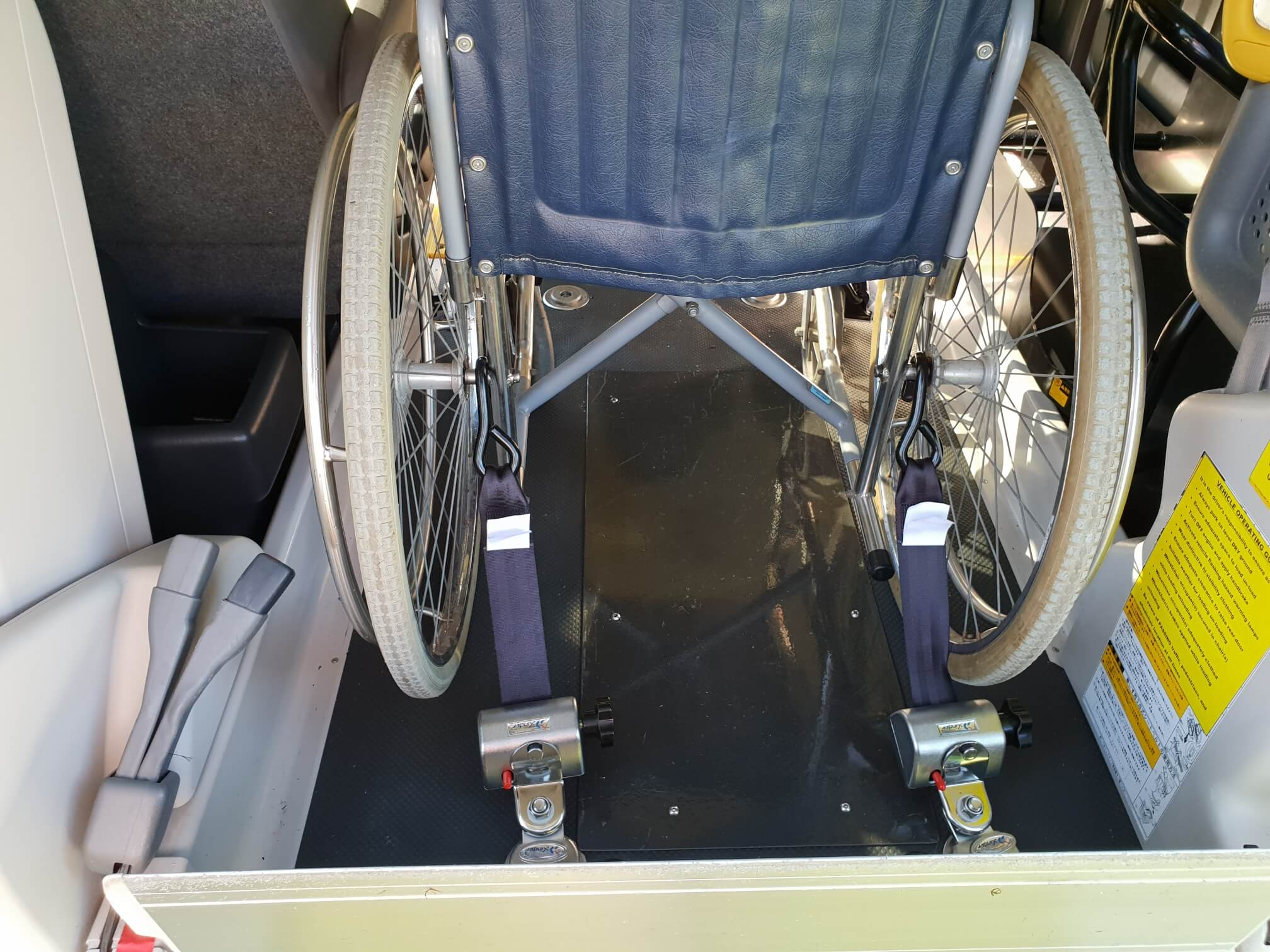 hiace-wheelchair-tiedowns.jpg