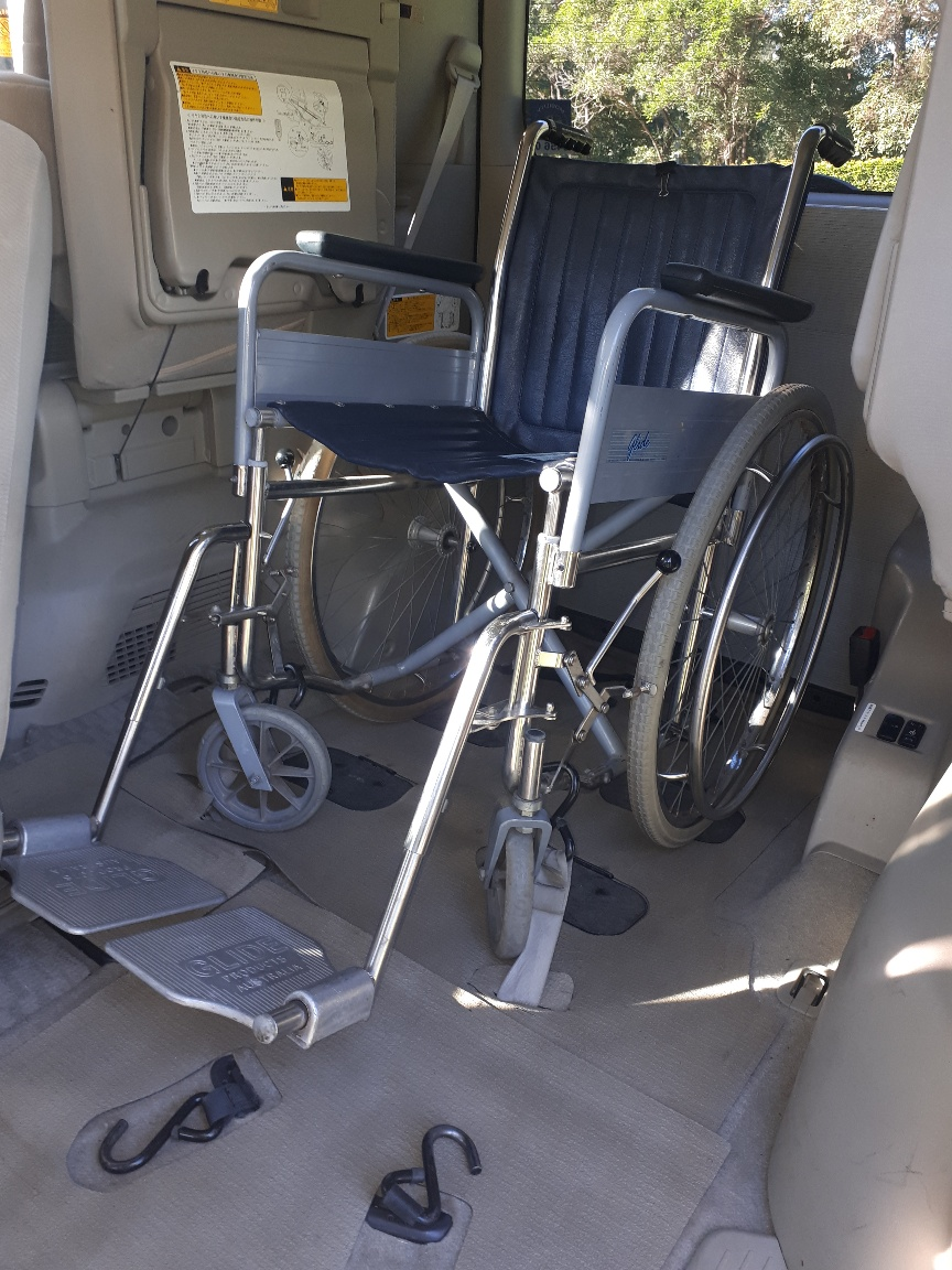 noah-exjapan-wheelchair-position.jpg