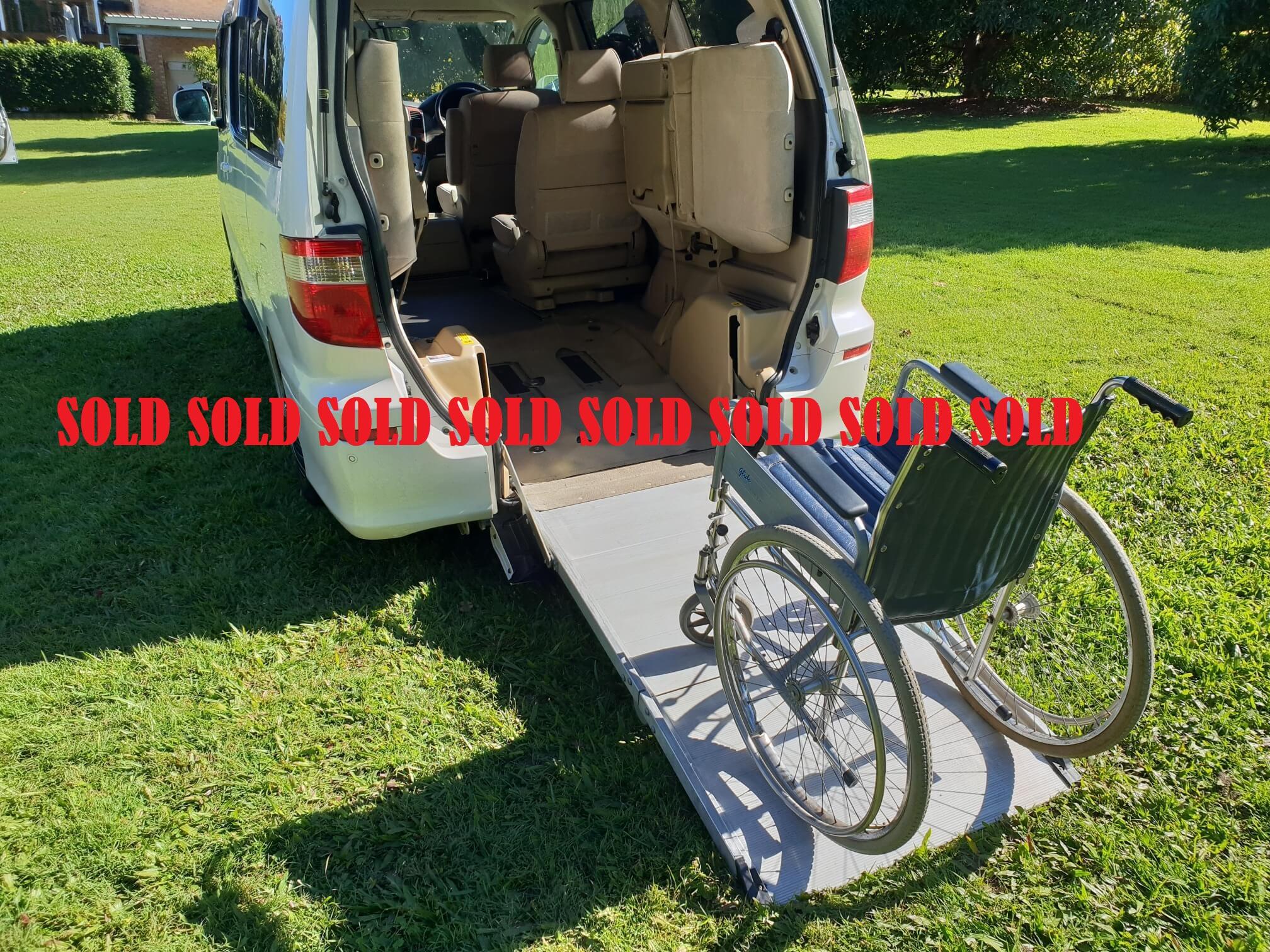 alphard-wheel-chair-ramp - Copy.jpg