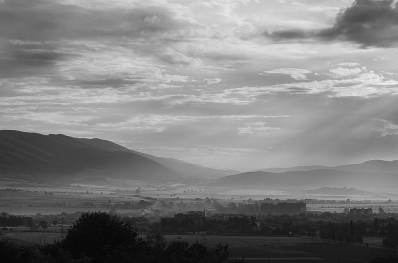 Europe_Landscape_blog-6