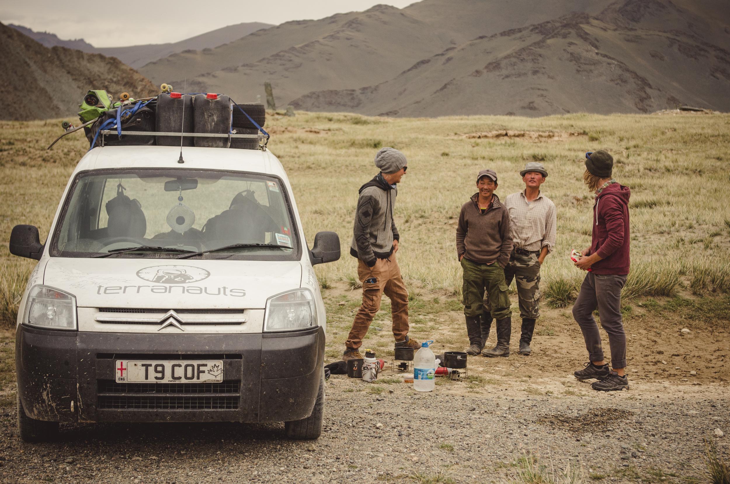 Mongolia_Rally_BTS-6