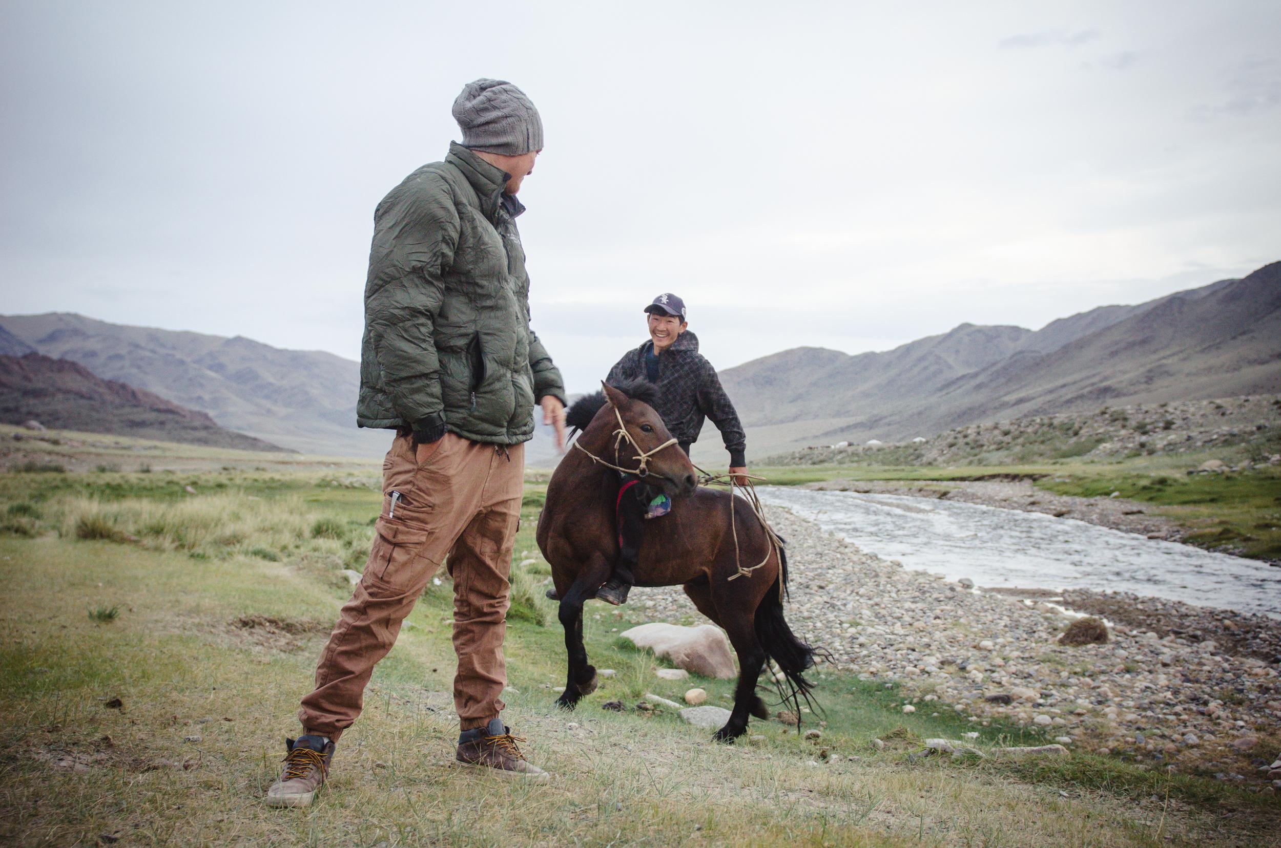 Mongolia_Rally_BTS-8