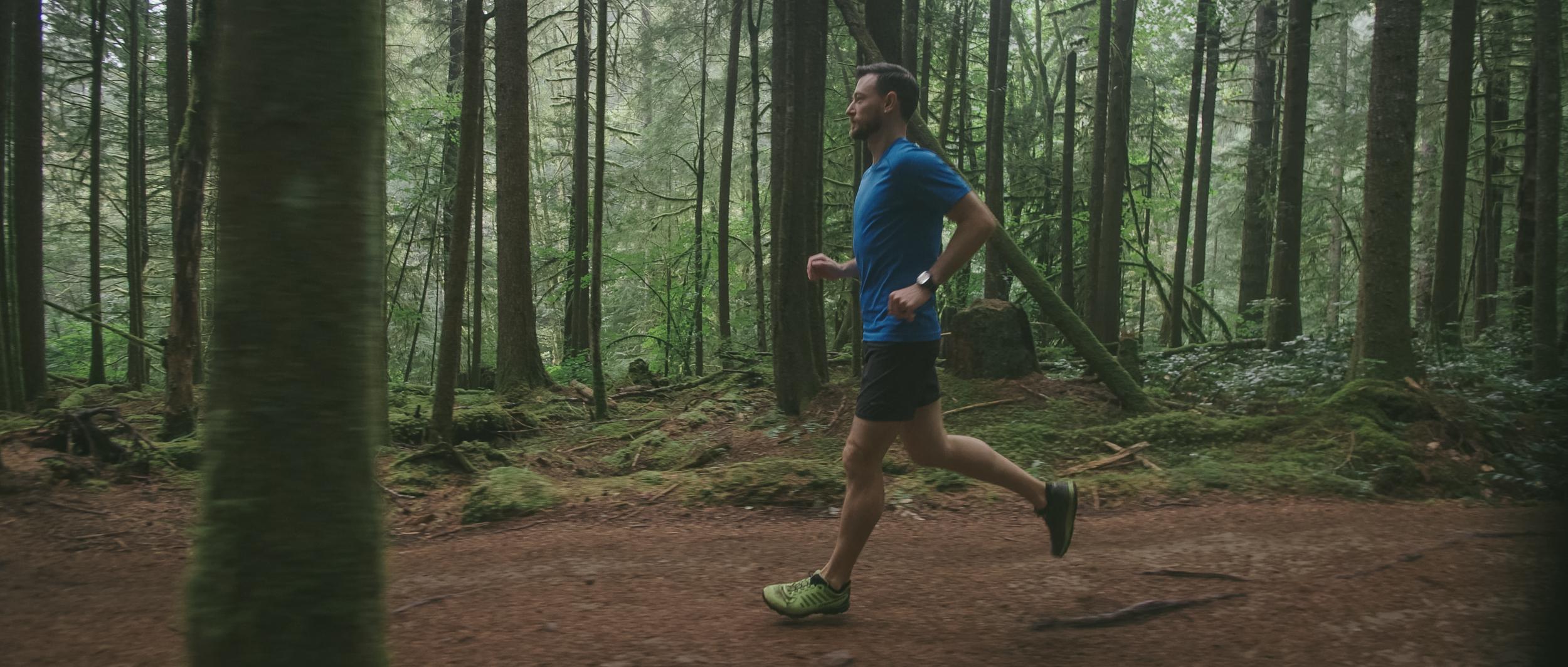 RUNNING FRAMES-3.jpg