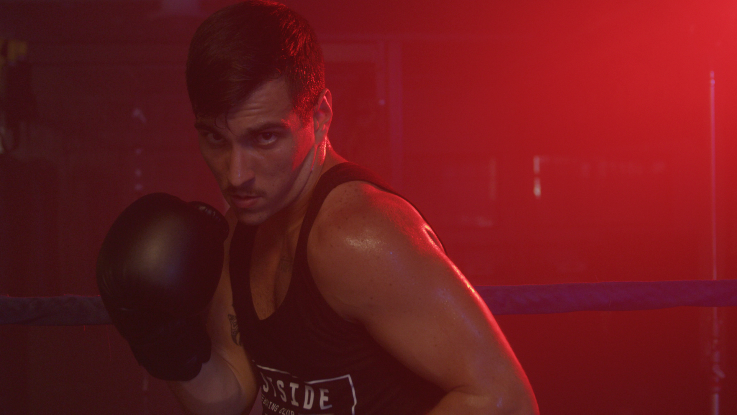 BOXING LIGHT FRAMES-3.jpg