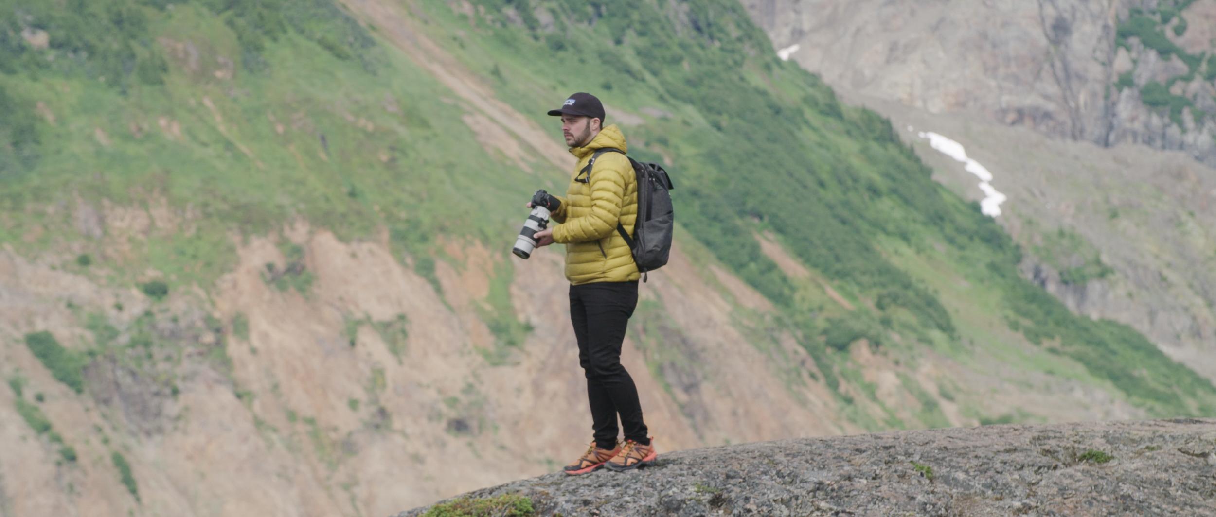 North to Alaska-11.jpg
