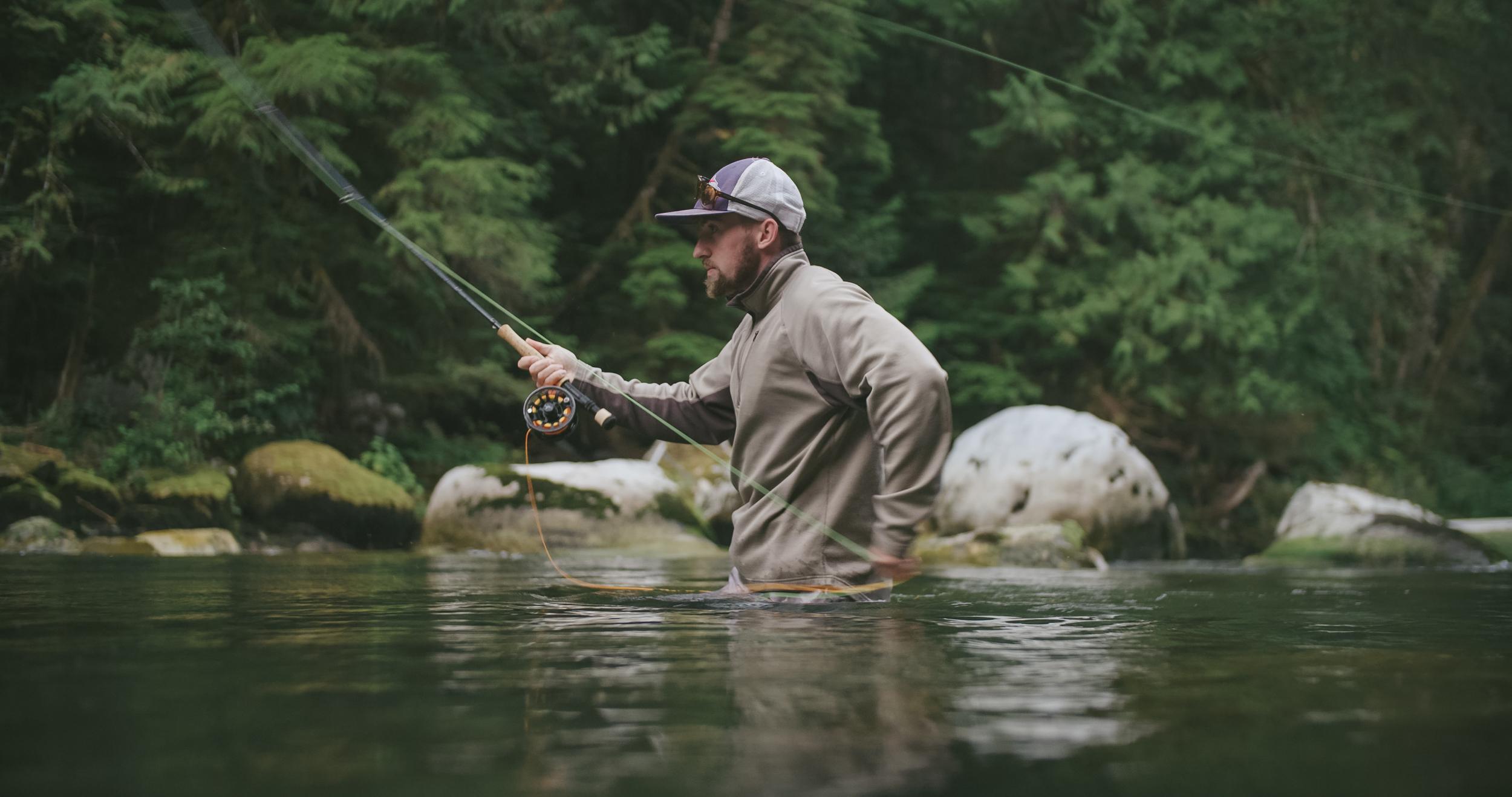 Matty_Fishing-2.jpg