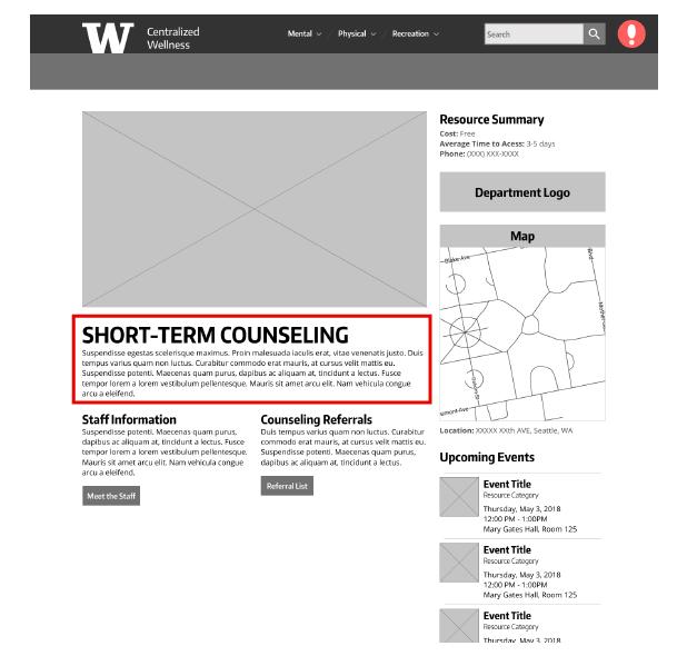 Short term counselingDRG v2.png