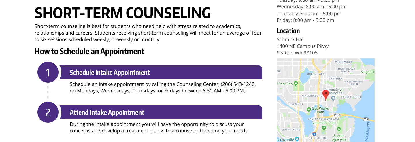 CWW - Short-Term Counseling.png