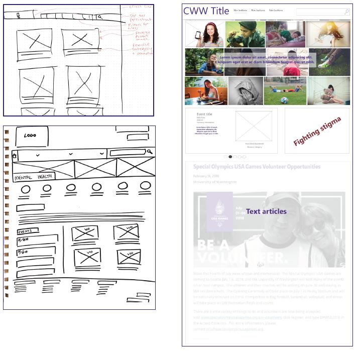 design ideation.PNG