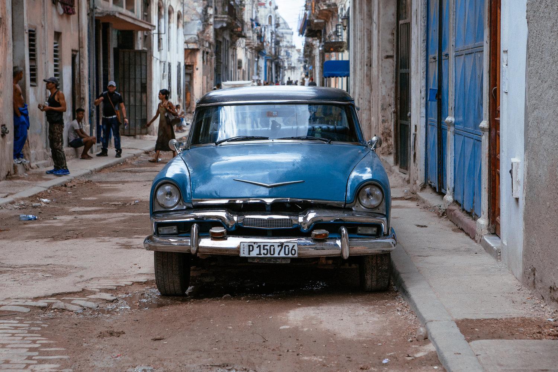 Havana-13.jpg