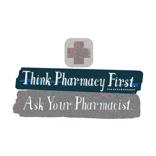 slideshink pharmacy first.png