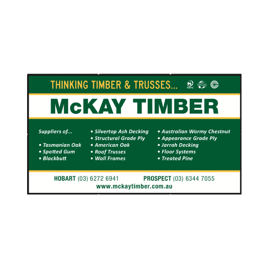 slidesmckay timber.png