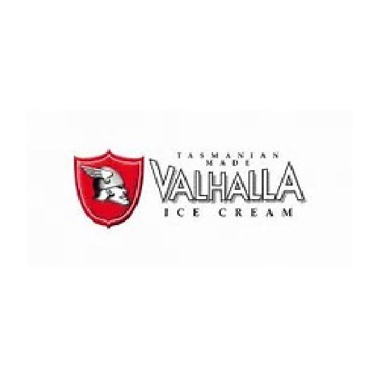 slidesvalhalla.png