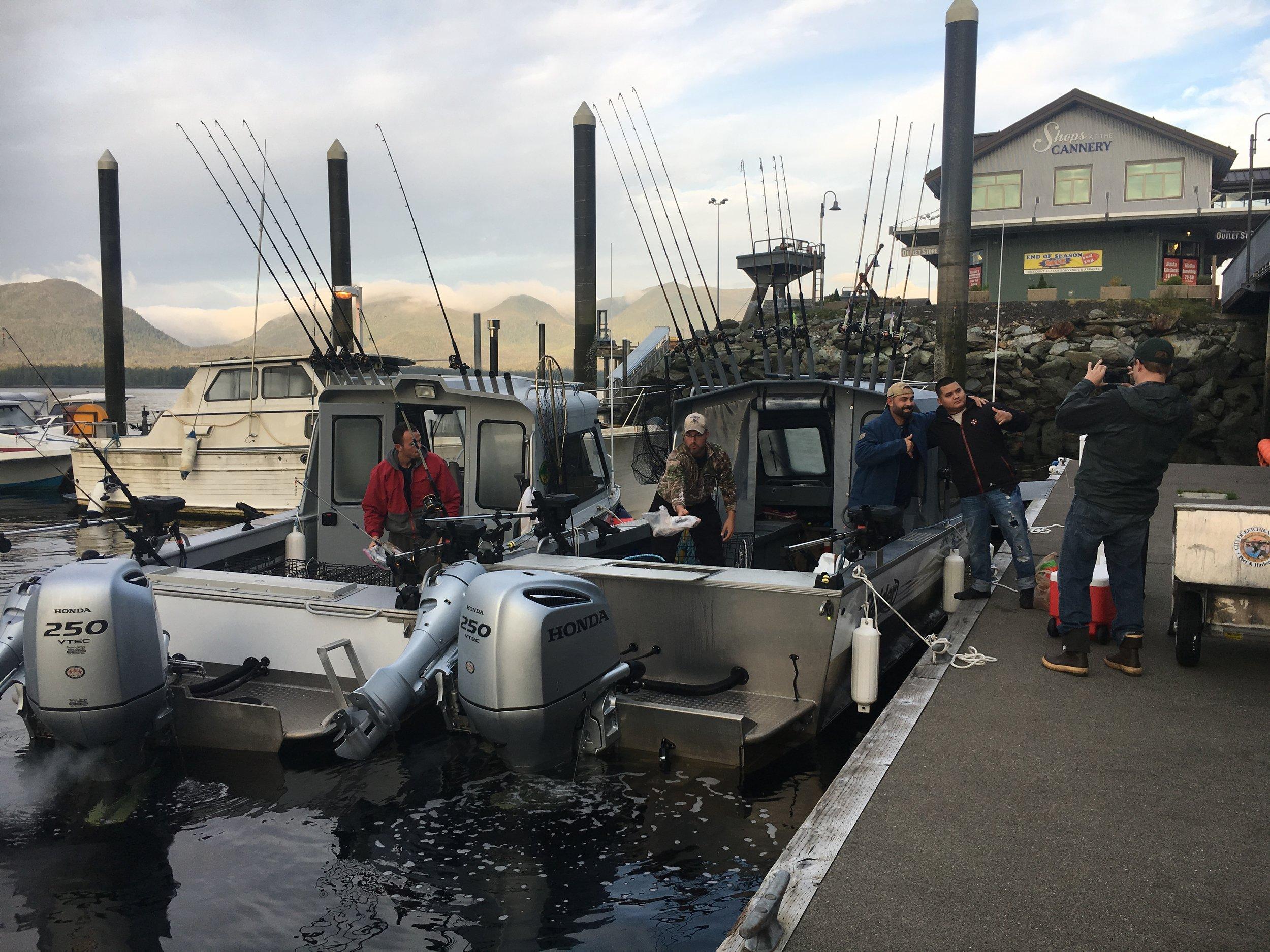 fishing.prep.2017.JPG