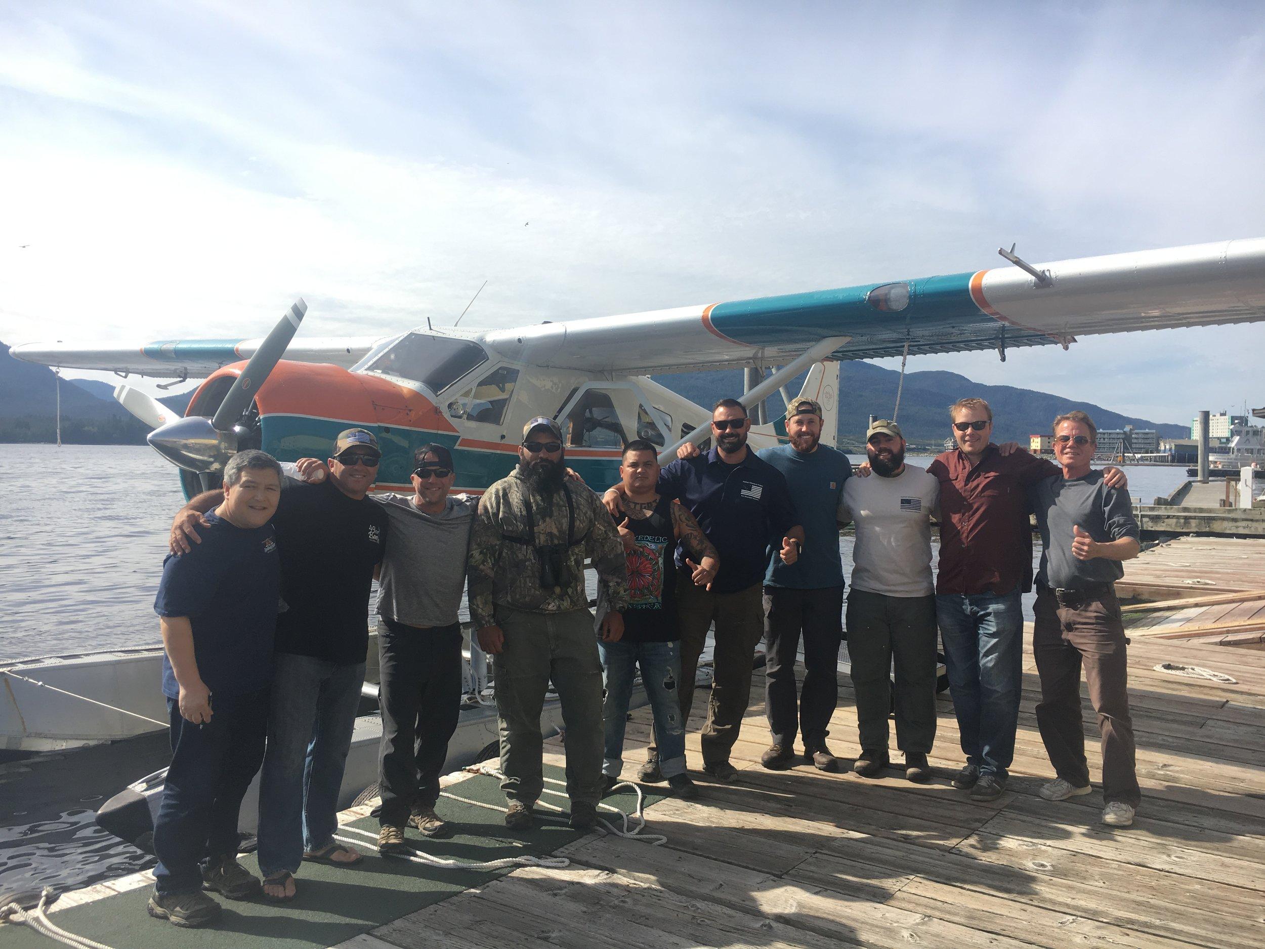 float.plane.group.17.JPG