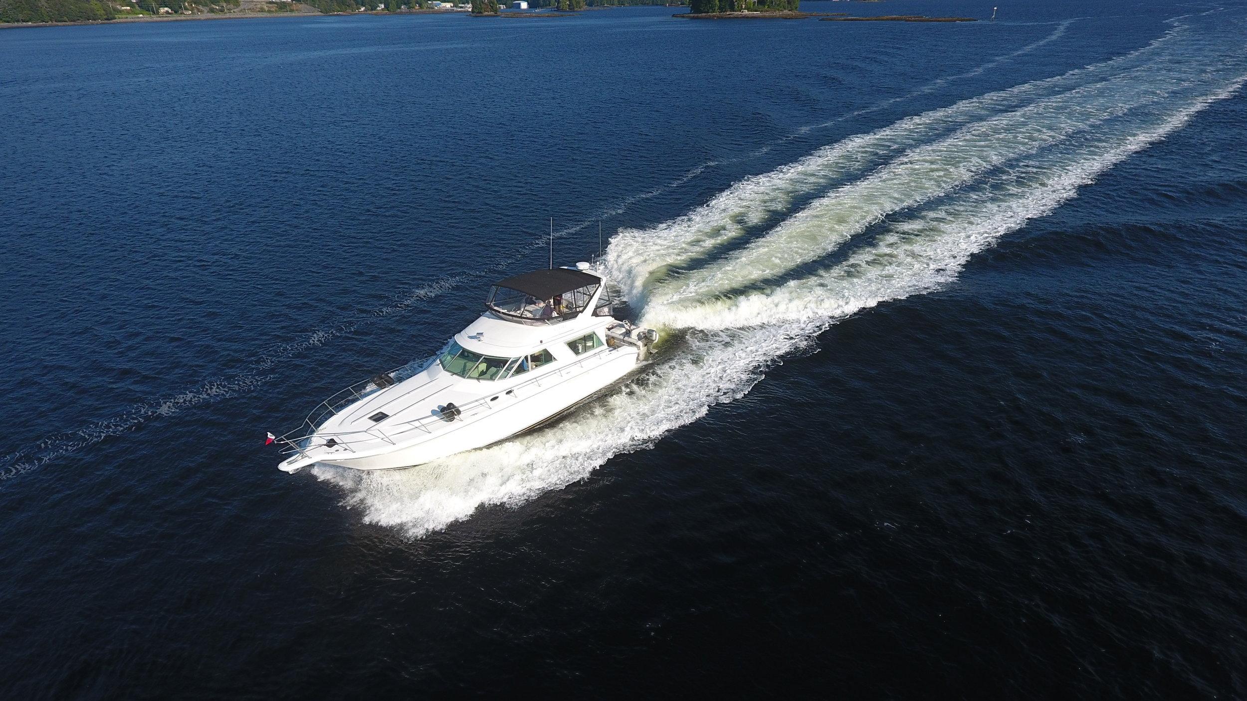 yacht.sky.17.JPG