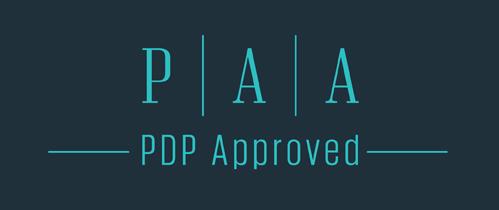 PAA-Logo---PDP-Approved_monogram-aqua-on-navy.jpg