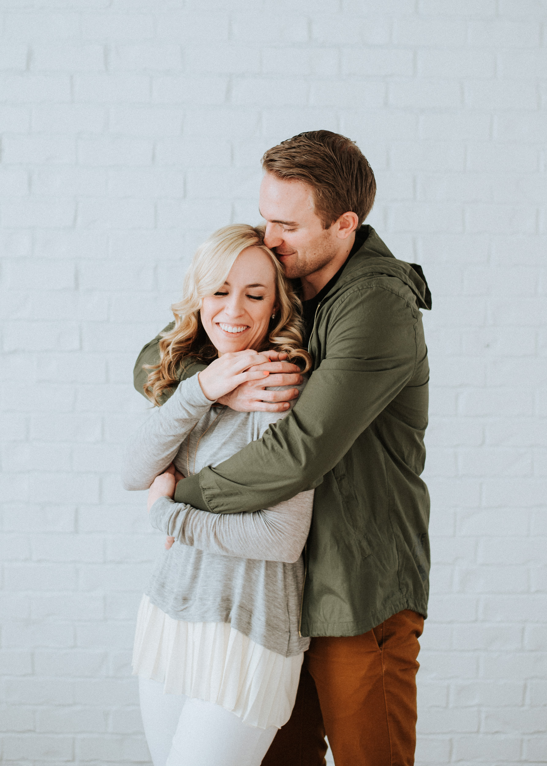 Couples Web-13.jpg