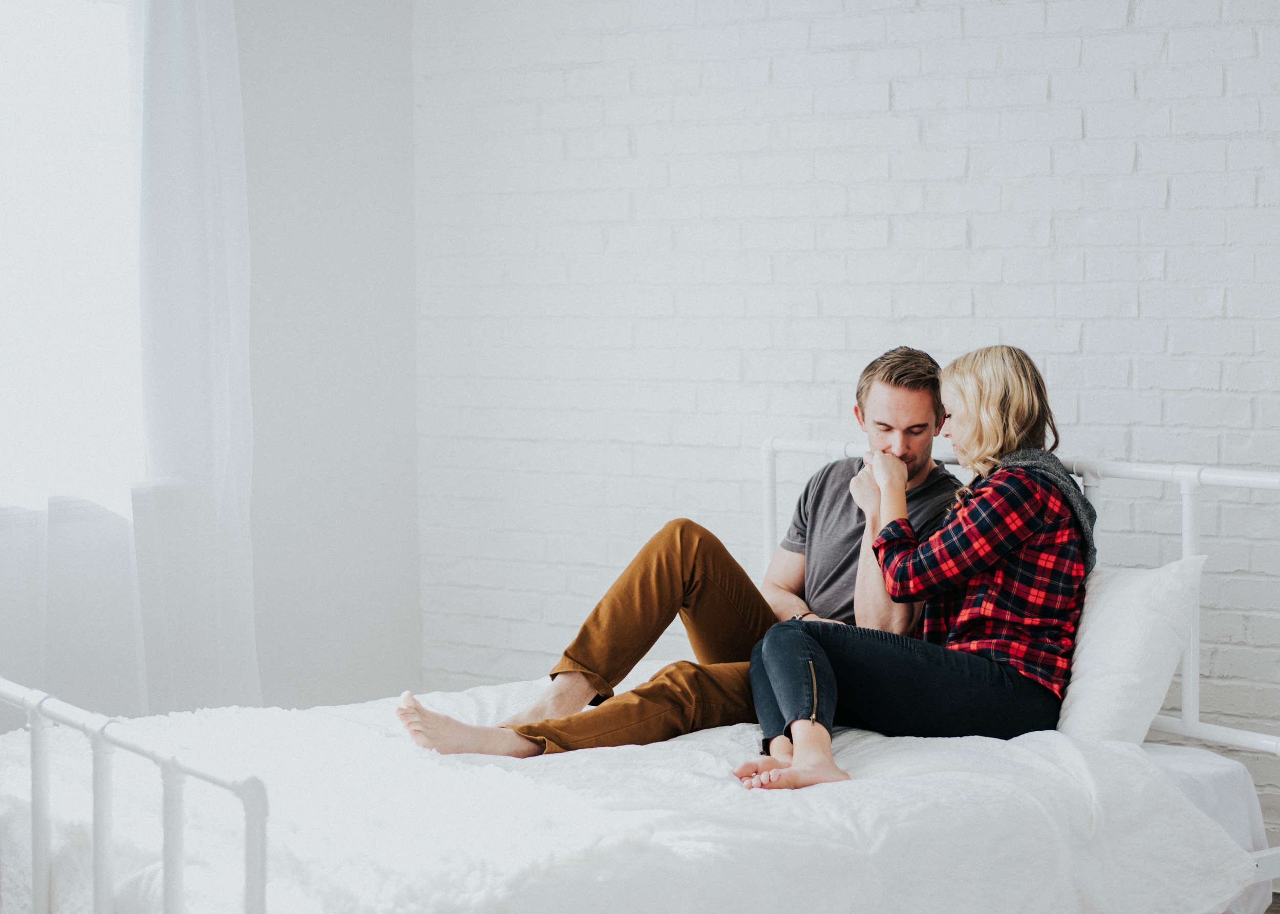 Couples Web-15.jpg